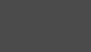 Aluxe Web-Studio