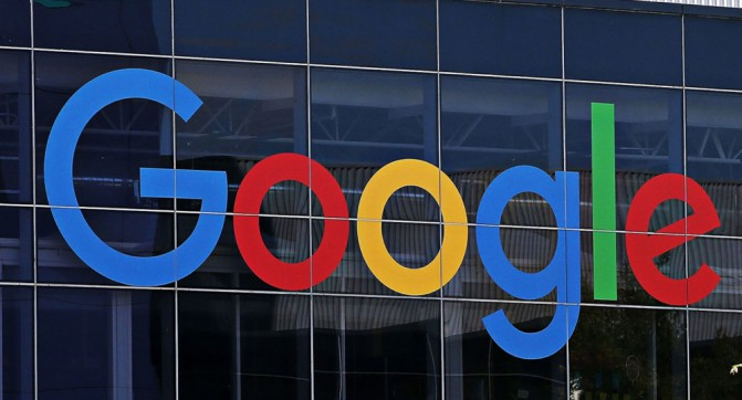 Что искал мир в 2015 году — год за поиском Google