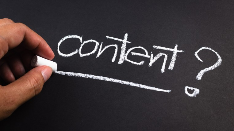 content-marketing-question-ss-1920-763×429