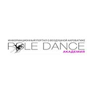 dance_thumb