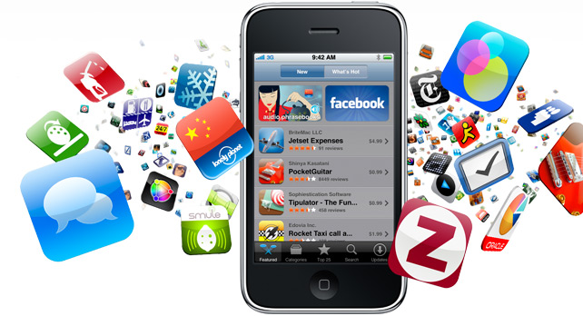 mobile-apps-2