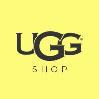 UGGS_logo