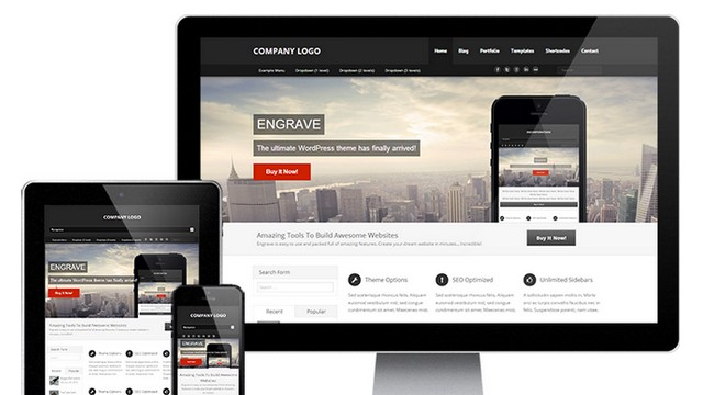 Engrave-Lite-Free-WordPress-Theme