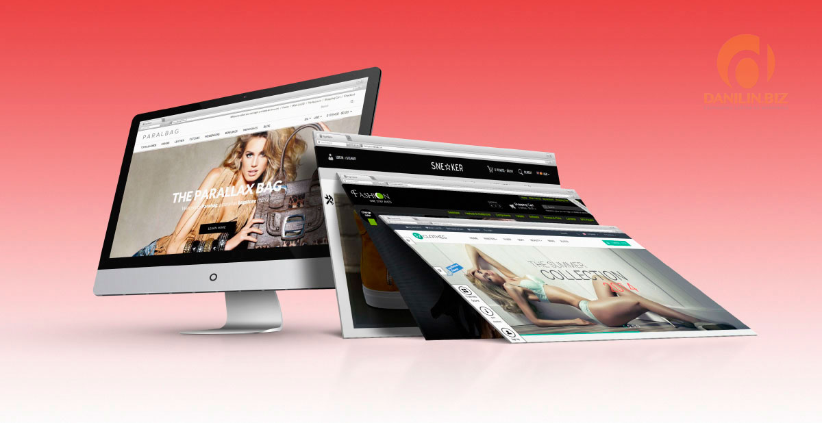 opencart-fashion-themes