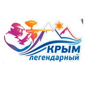 Создание сайта пейнтбольного турнира