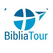 Разработка сайта религиозного туроператора Biblia Tour