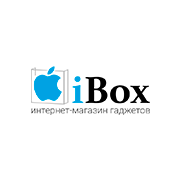 Создания сайта продажи техники Apple