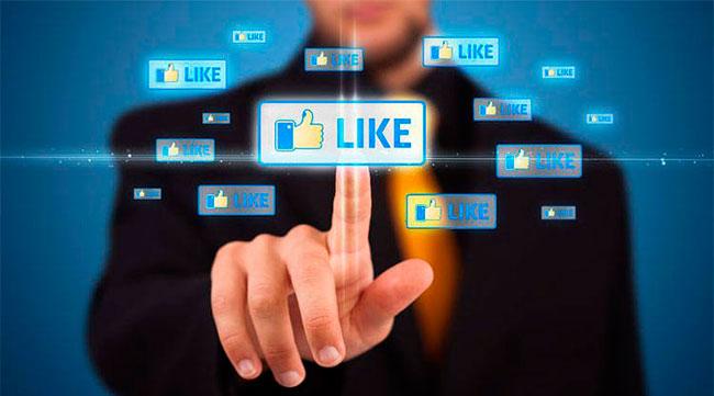 Как вести бизнес в социальных сетях