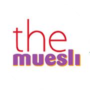 Создание сайта каталога мюсли