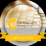 Создание сайта обмена криптовалюты