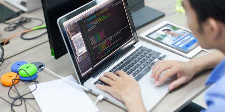 Роль сайта в современном бизнесе